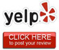 Lodi RV Center - Yelp